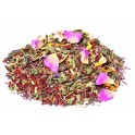 Rooibos Chill Out BIO