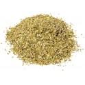 Té verde y blanco Aromatizado