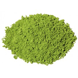Té Verde Japón Matcha