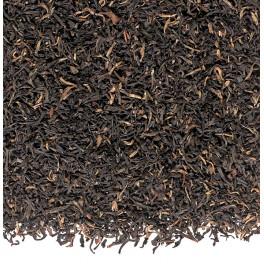 Té Negro Assam TGFOP Second Flush