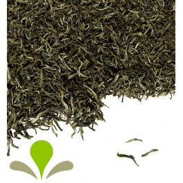 Té blanco China Yunnan