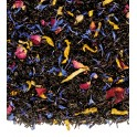 Té negro Mango-Frutas de la pasión
