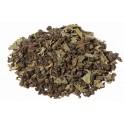 Té verde Moroccan Mint